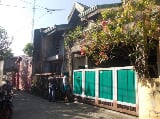 Photo House & Lot in A. Arcega St. Brgy. Pandayan,...