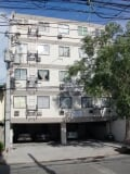 Photo FOR RENT / LEASE: Apartment / Condo / Townhouse...