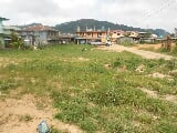 Photo La Trinidad Titled Lots near BAPTC