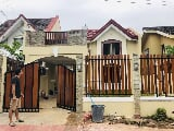 Photo Ready for Occupancy 2 storey House and Lot for...
