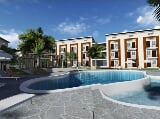 Photo The first condominium development in bicol:...