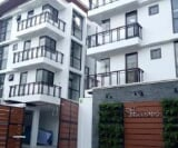 Photo 4 bedroom House and Lot For Sale in Mandaluyong...