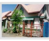 Photo 4 bedroom House and Lot For Sale in Cavite City...