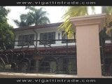 Photo House and Lot for Sale Angeles City, Holy Angel...