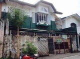 Photo House & Lot (N-254) for Sale North Susana...