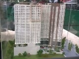 Photo Affordable Studio Unit for Sale in Sta Mesa...