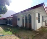 Photo 4 bedroom House and Lot For Rent in San Miguel...