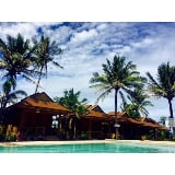 Photo Beach resort for sale