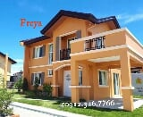Photo House For Sale in Camella Butuan City