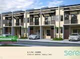 Photo Serenis south in mohon talisay city, cebu