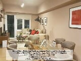 Photo 1-Bedroom Condo for Sale at Two Serendra...
