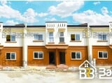Photo 2BR Bayswater Gumamela Model in Mohon Rd,...