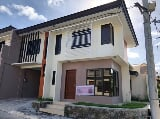 Photo House For Rent in Banawa Cebu City