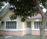 Photo 3 bedroom House and Lot For Rent in Cagayan De...