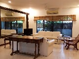 Photo 4 bedroom luxury House for sale in Cebu City,...