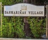 Photo 9 bedroom House and Lot For Sale in Dasmarinas...