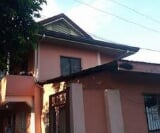 Photo 7 bedroom House and Lot For Sale in Tarlac City...