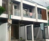 Photo 2 bedroom Townhouse For Sale in Angeles City...