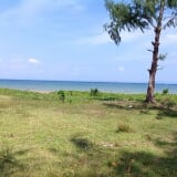 Photo Lot For SALE At Infanta Resort. Near Beach