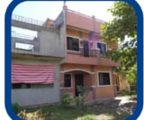 Photo 6 bedroom House and Lot For Sale in Paranaque...