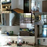 Photo 3 bedroom house for rent in Olongapo, Zambales...