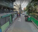 Photo 3 bedroom House and Lot For Sale in Pasay City...