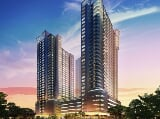 Photo Avida Towers Asten at San Antonio Makati City