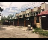 Photo 3 bedroom Apartment For Sale in Angeles City...