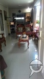 Photo Rush sale house near commercials at molino cavite