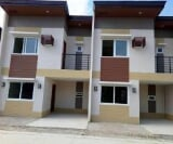 Photo 4 bedroom Townhouse For Sale in Liloan for ₱...