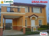 Photo 4 bedroom House and Lot for sale in Tarlac City