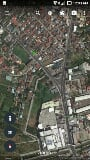 Photo 250 m2 Commercial Lot for Lease in San Roque...