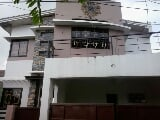 Photo House and Lot for sale San Lorenzo Subd Sta...