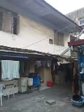 Photo 2 storey house and lot with 4 apartments for...