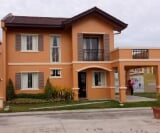 Photo 5 bedroom House and Lot For Sale in Koronadal...