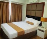 Photo 1 bedroom Apartment For Rent in Makati City for...