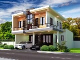 Photo 2 storey single detached for sale in consolacion