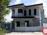 Photo For sale house and lot in bacolod city