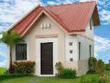 Photo 3 bedroom house for sale in Meycauayan, Bulacan...