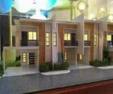 Photo 2 bedroom Townhouse For Sale in Lapu- City for...