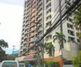 Photo 2 bedroom House and Lot For Rent in Antipolo...