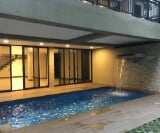 Photo 5 bedroom House and Lot For Sale in Banilad for...