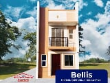 Photo Dulalia Executive Village Valenzuela - Bellis...