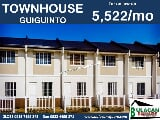 Photo 2 bedroom Townhouse for sale in Guiguinto