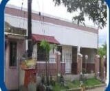 Photo 3 bedroom House and Lot For Sale in Dalig for ₱...