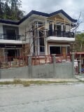 Photo 4 bedroom house for sale in Matina Crossing,...