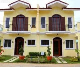 Photo READY 3BR house in Silang nr Tagaytay and Nuvali