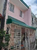 Photo Town house for rent in sss village marikina