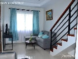 Photo TownHouse For Sale In Liloan Cebu