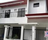 Photo 4 bedroom House and Lot For Sale in Muntinlupa...